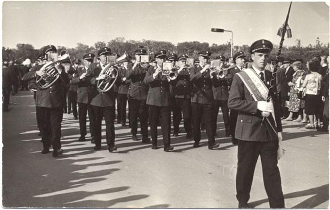 WIG 1964
